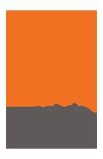 Logo-Takashi