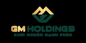 GM-holding